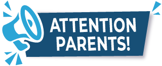 Heading: Parent Notifications